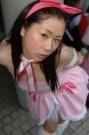 DSC_9244